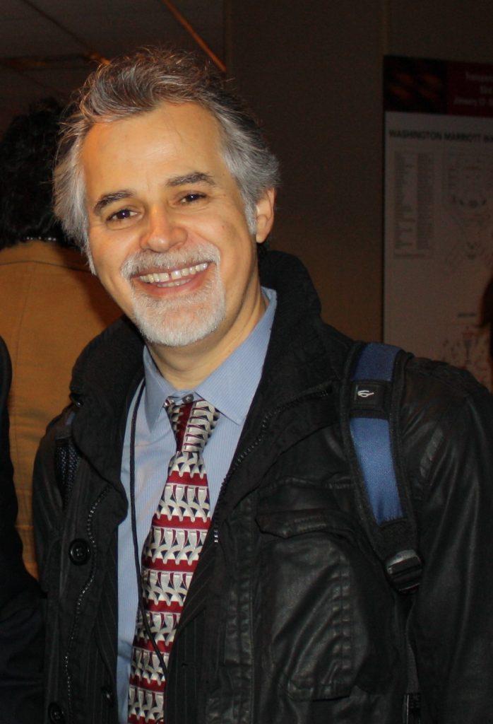 Dr. Ilir Beileri