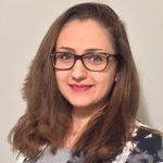 Primary Presenter: Dr. Mehri Mohebbi